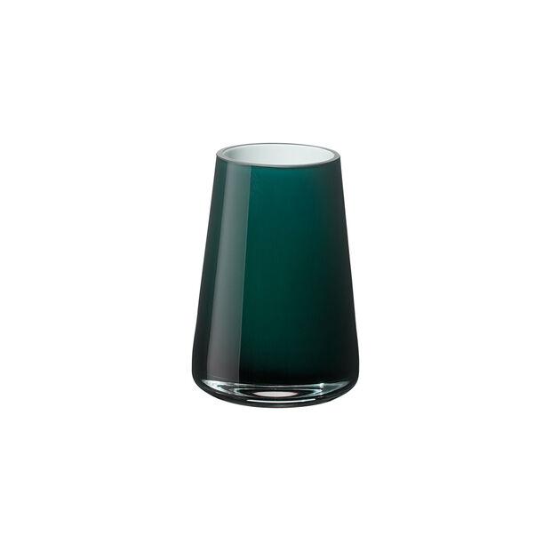 Numa Mini vase Emerald Green 120 mm, , large