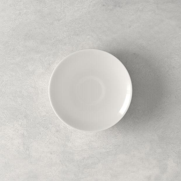 For Me mocha/espresso cup saucer, , large