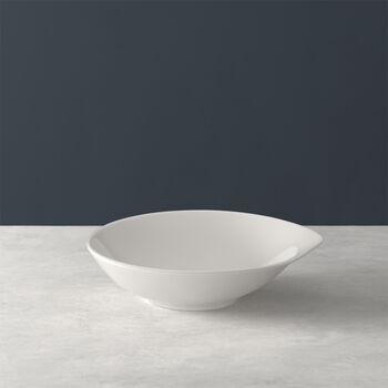 Flow soup/muesli bowl