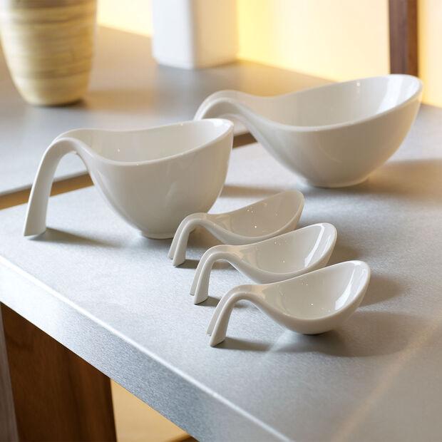 Flow amuse-bouche bowl, , large