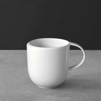 NewMoon Mug 12,5x9x9,5cm