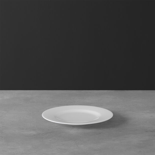 Anmut bread plate, , large