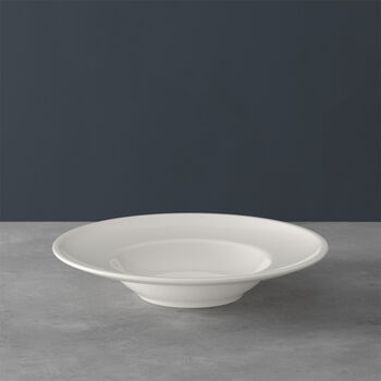 Artesano Original Deep plate 25cm