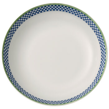 Switch 3 Castell Deep plate coup 21cm