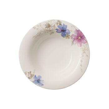 Mariefleur Gris Basic Deep plate 23cm