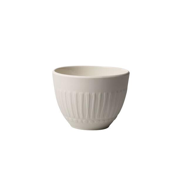 it's my match mug Blossom, , large