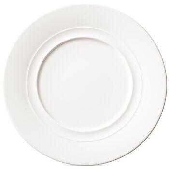 Farmhouse Touch Salad plate