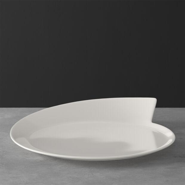 NewWave presentation plate, , large
