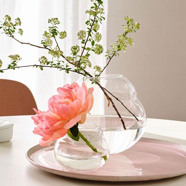 Jolie Claire vase/lantern, , large