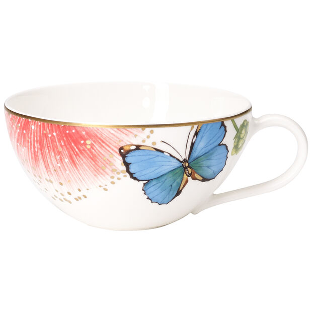 Amazonia Anmut tea cup, , large