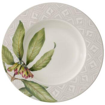 Malindi soup plate