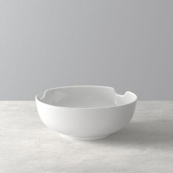 Soup Passion Asian Soup Bowl