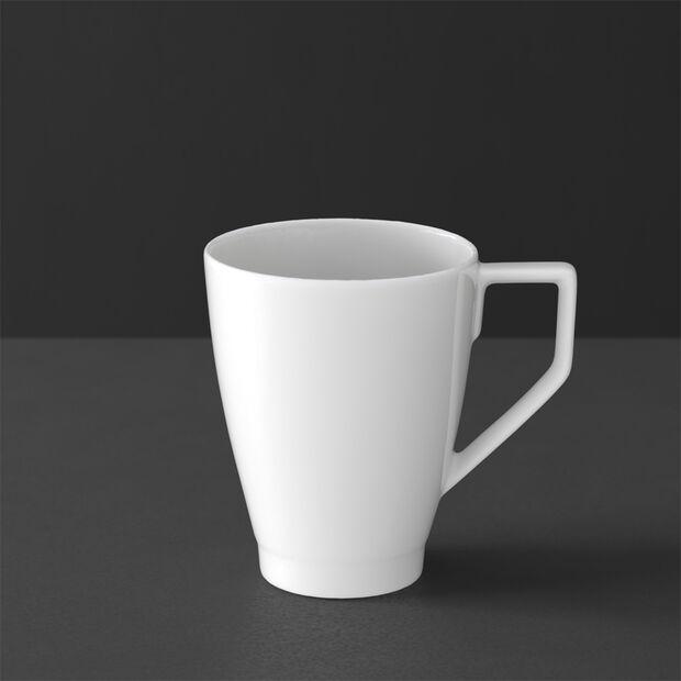 La Classica Nuova Mug, , large