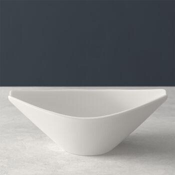 Flow sauce boat/soup cup