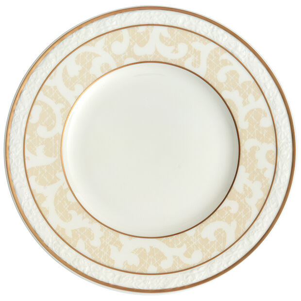 Ivoire Bread & butter plate, , large