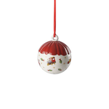 Toy's Delight Decoration ball
