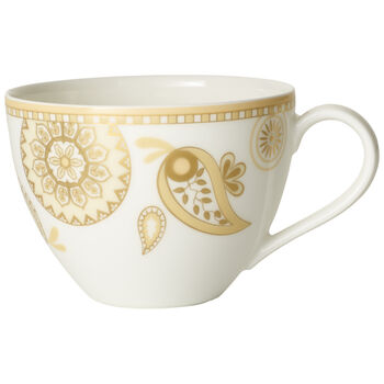 Anmut Samarah Coffee cup