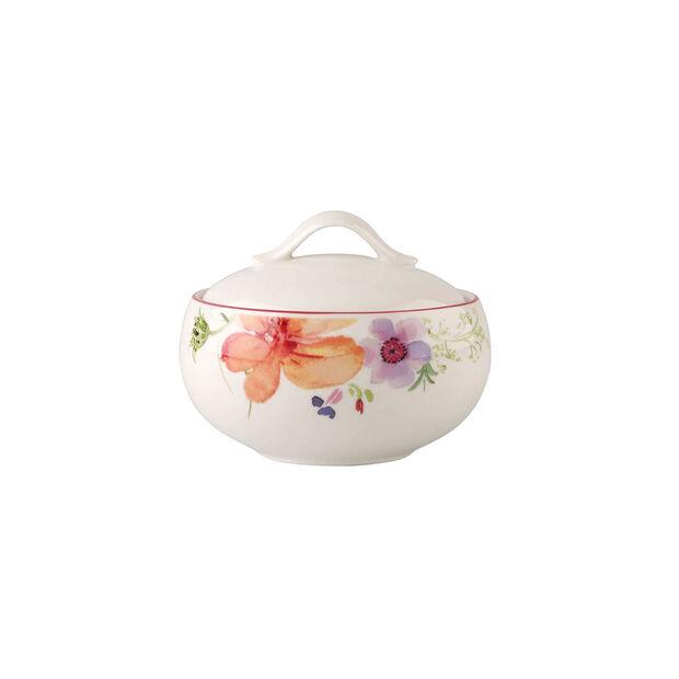 Mariefleur Basic sugar bowl, , large
