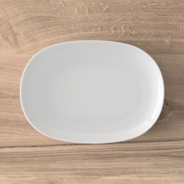 Royal side dish, , large