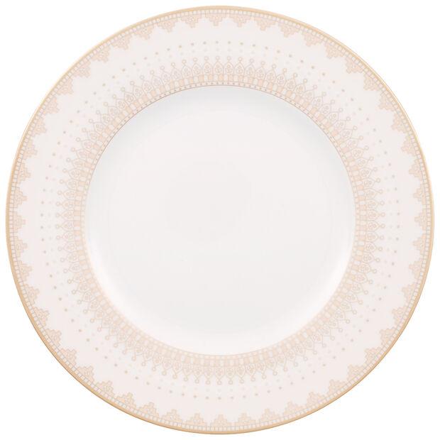 Samarkand Mosaic breakfast plate, , large