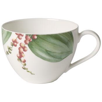 Malindi coffee cup