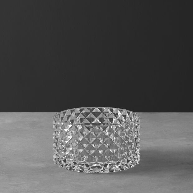 Pieces of Jewellery Bowl No. 1 152x80mm, , large