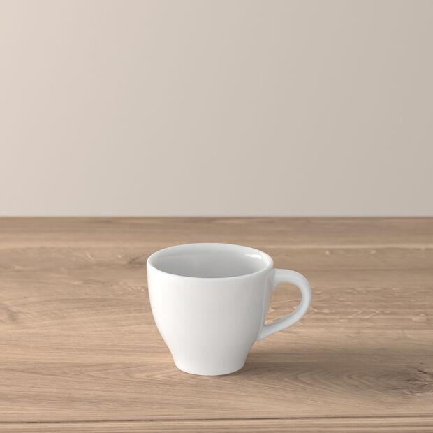 Home Elements mocha/espresso cup, , large