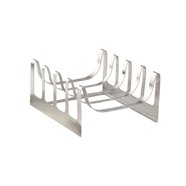 BBQ Passion Spare ribs holder 212x180x100mm, , large