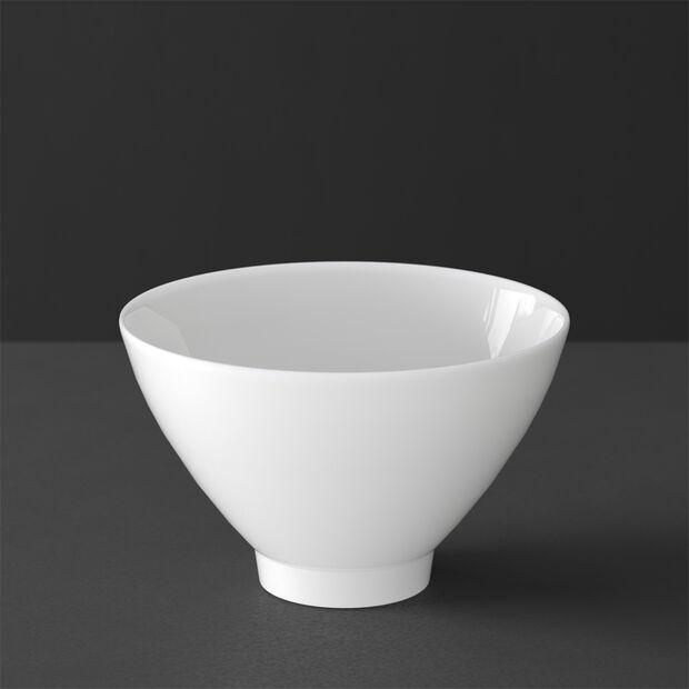 La Classica Nuova Bowl, , large