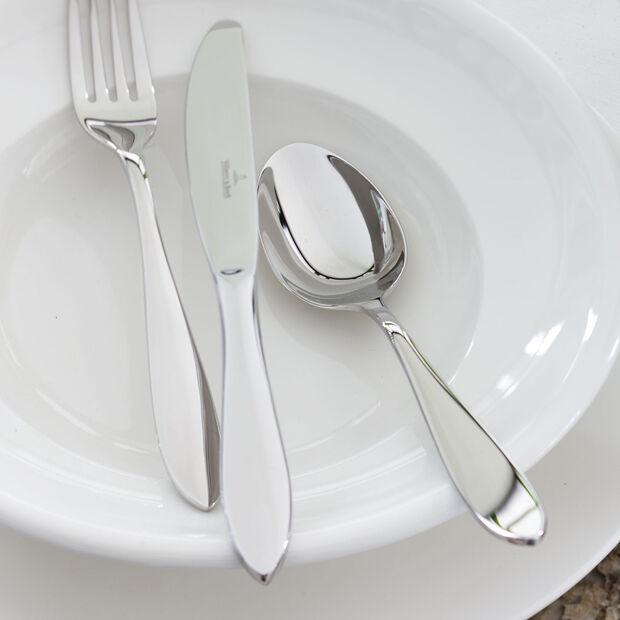Arthur cutlery set 24 pieces, , large