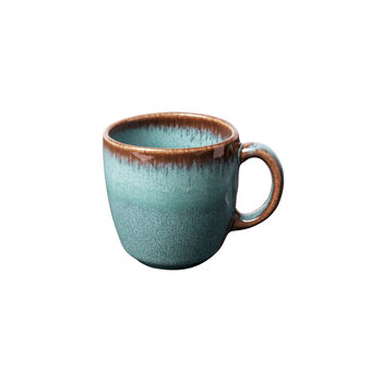 Lave glacé coffee cup, 190 ml