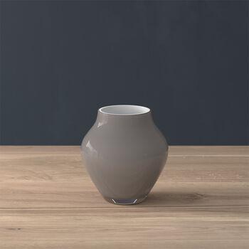 Oronda Mini vase Pure Stone 120 mm