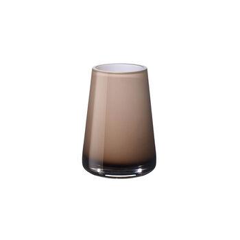 Numa Mini vase Natural Cotton
