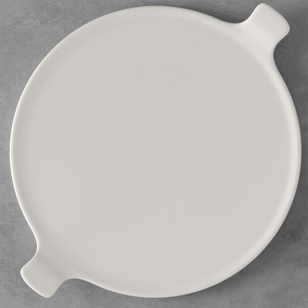 Artesano Original serving plate, , large