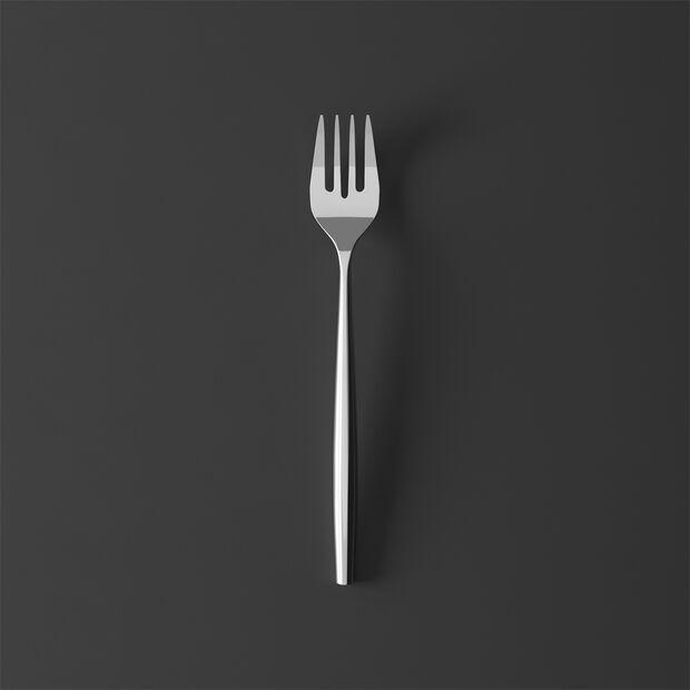 MetroChic fish fork, 18 cm, , large