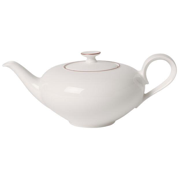 Anmut Rosewood teapot, 1 l, , large
