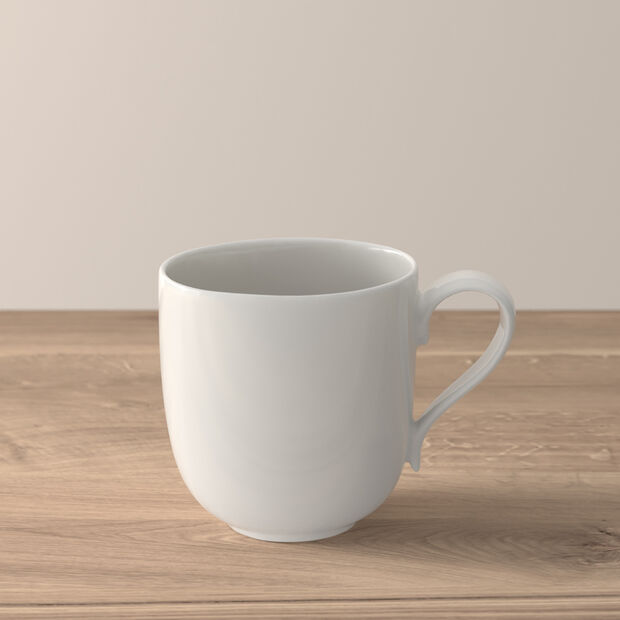 New Cottage Basic coffee mug, , large