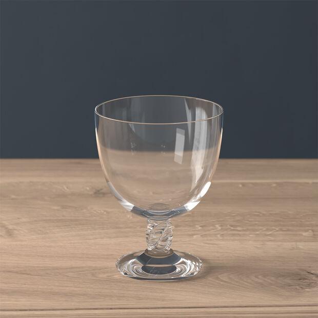 Montauk small wine glass, , large