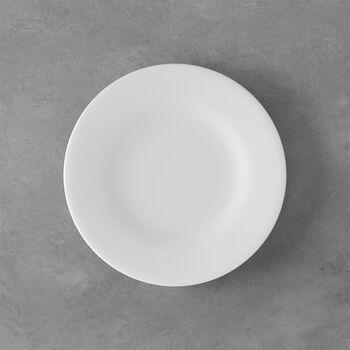 Anmut breakfast plate