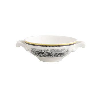 Audun Ferme Soup cup
