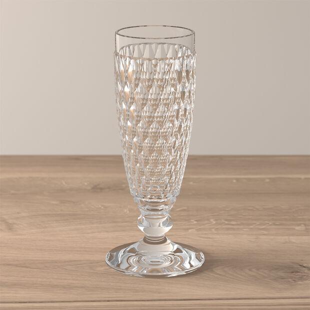 Boston Champagne glass, , large