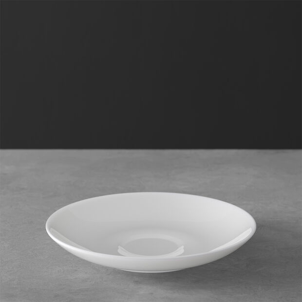 Anmut coffee cup saucer, , large