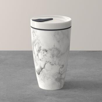 To Go coffee mug Marmory
