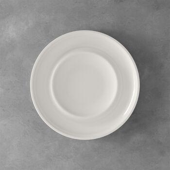 Artesano Original presentation bowl