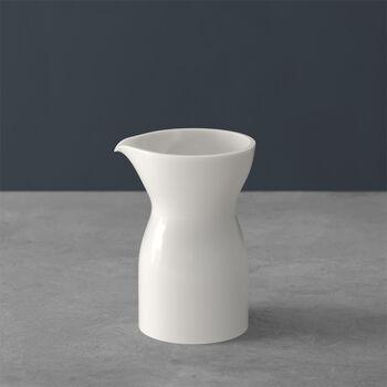 Artesano Original small milk jug