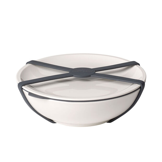 like. by Villeroy & Boch To Go Bowl L, , large