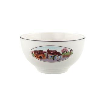 Design Naif bowl