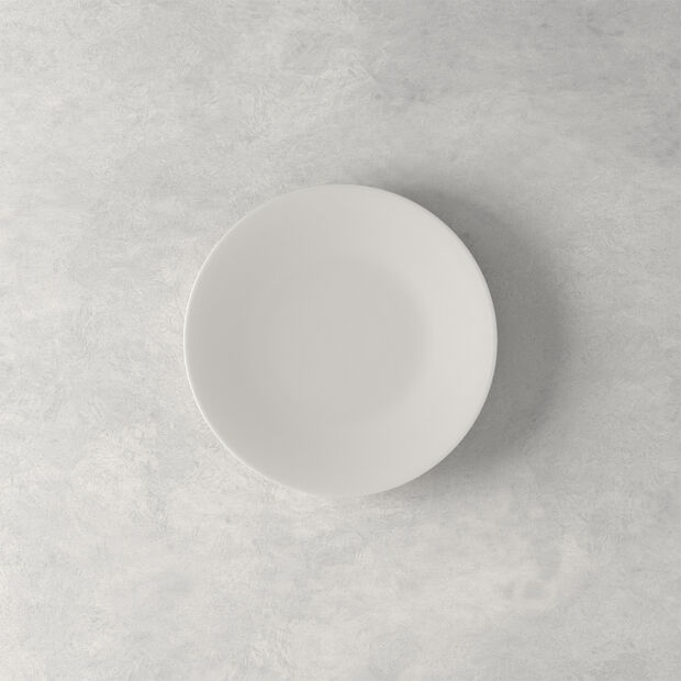 For Me bread plate, , large