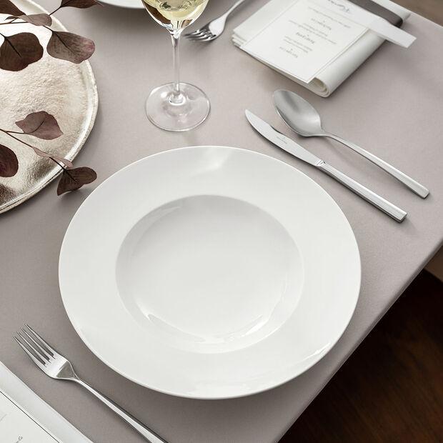 Royal Pasta plate 30cm, , large