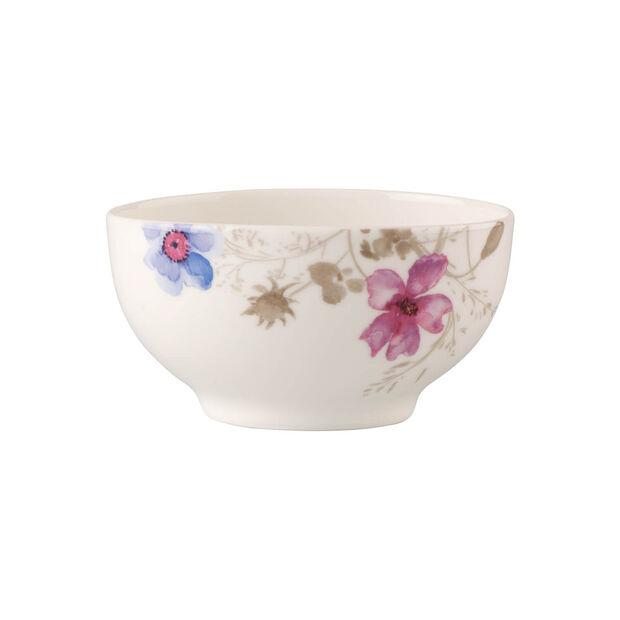 Mariefleur Gris Basic French bowl, , large
